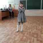 Участие в семинаре-практикуме
