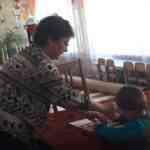 Об организации и проведении выездного консультативного пункта и методического клуба «Школа для родителей»