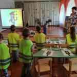 Итоги проведения конкурсного отбора среди педагогических работников, занимающих по основному месту работы должность «воспитатель», «старший воспитатель»