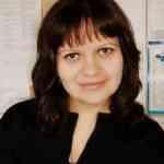 Косолапова Елена Анатольевна педагог - психолог