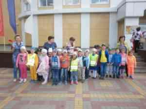 Областной Малый Рыбаковский театральный фестиваль в Пичаевском РДК